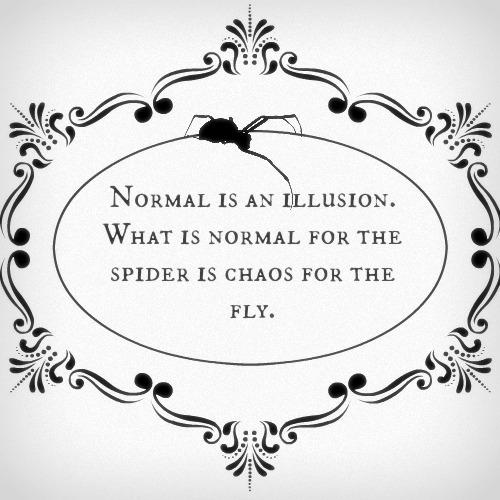1normal